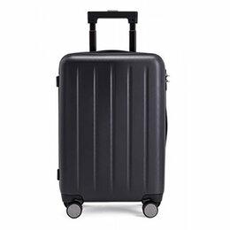 Чемоданы - Чемодан Xiaomi 90 Points Suitcase 1A 26 дюйма…, 0