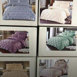 Постельное белье - Шелковое постельное белье e shine, 0