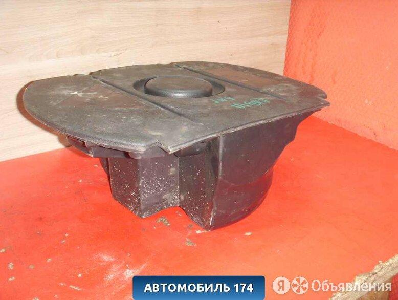 Ящик для инструментов 6Q0012115E Skoda Fabia 1999-2006 Фабиа по цене 800₽ - Интерьер , фото 0