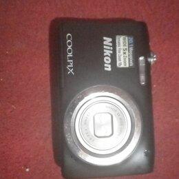 Аккумуляторы и зарядные устройства - Блок для питания фотоаппарата nikon кулпикс, 0