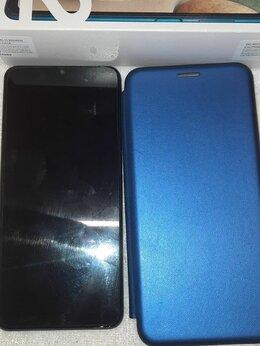 Мобильные телефоны - Самсунг а12, 0