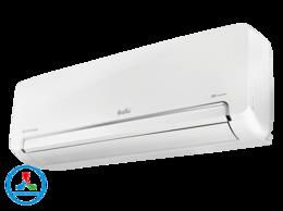 Кондиционеры - Сплит-система (инвертор) Ballu BSLI-09HN1/EE/EU, 0