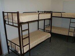 Кровати - Кровати двухъярусные, односпальные от…, 0