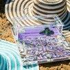 Муравьиная ферма Формикарий по цене 2800₽ - Прочие товары для животных, фото 2