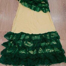 Платья и сарафаны - Новое платье, 0