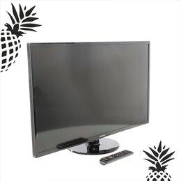 """Телевизоры - Телевизор Samsung UE32F4000 32"""", 0"""