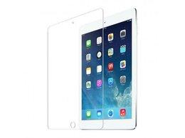 Защитные пленки и стекла - Защитное стекло iPad 7/8/Mini 4-5/Pro11/Pro(12.9), 0