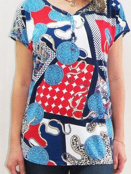 Блузки и кофточки - Блузки (разные). Новые, 0