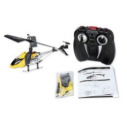 """Радиоуправляемые игрушки - Вертолет Mioshi Tech """"IR-107"""" на и/к управлении…, 0"""