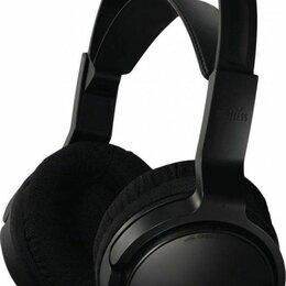 Наушники и Bluetooth-гарнитуры - Беспроводные наушники Sony, 0