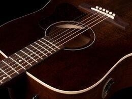 Акустические и классические гитары - Art   Lutherie 045600 ABB Гитара акустическая, 6…, 0