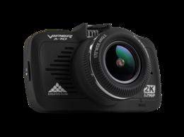 Видеорегистраторы - Видеорегистратор VIPER A-70 GPS, 0