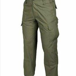 Куртки - Тактическая одежда , 0