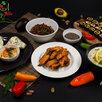 Фрaншизa здорового питания по цене 300000₽ - Общественное питание, фото 6