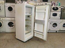 Холодильники - Холодильник бу ЗиЛ, 0