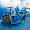 Мини комбикормовый завод, оборудование для производства комбикорма по цене 285000₽ - Товары для сельскохозяйственных животных, фото 4