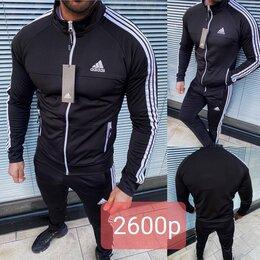 Спортивные костюмы - Спортивный костюм Adidas, 0