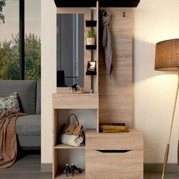 Шкафы, стенки, гарнитуры - Прихожая Кентуки-2 💥, 0