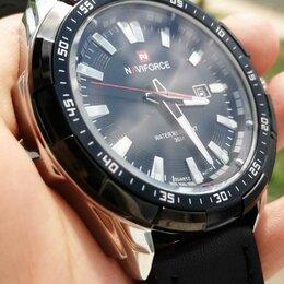 Наручные часы - Часы мужские , 0