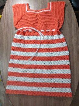 Платья и юбки - Вязаные платья, 0
