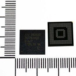 Мобильные телефоны - CPU DB2020 Sony Ericsson W850, 0