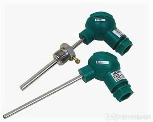 КТПТР-01-100П-А4-100 датчик температуры (3 шт) по цене 3704₽ - Элементы систем отопления, фото 0