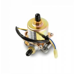Двигатель и топливная система  - Насос топливный плунжерный LFA 13-17K, LST 13-17K 30004238A, 0