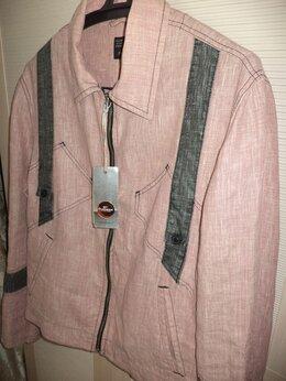 Куртки - Ветровка CLM (Turkey), 0