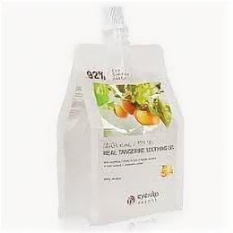 Кремы и лосьоны - Гель для тела EYENLIP Natural And Hygienic…, 0