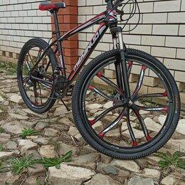 Велосипеды - Велосипеды, 0