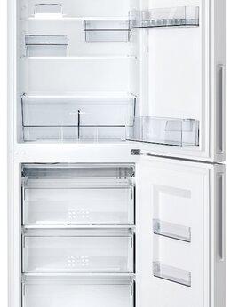 Холодильники - Холодильник ATLANT ХМ 4619-100, 0