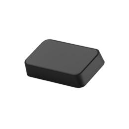 Аксессуары для экшн-камер - GPS модуль для Xiaomi 70mai Dash Cam Pro черный…, 0