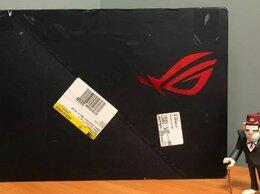 "Ноутбуки - 15.6"" Ноутбук Asus ROG Zephyrus M GU502LU-BI7N4…, 0"