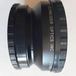 Объективы - Объектив pentax smc fa 50mm f/1.4, 0