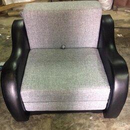 Кресла - Кресло Кровать 00151, 0