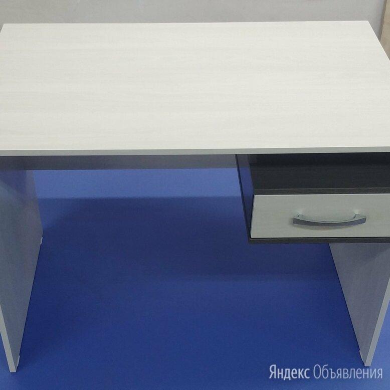 Компьютерный/письменный стол по цене 2900₽ - Компьютерные и письменные столы, фото 0