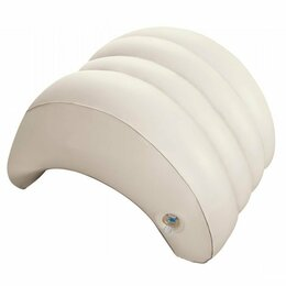 Прочие аксессуары - Подушка под голову для СПА-бассейнов Intex 28501…, 0
