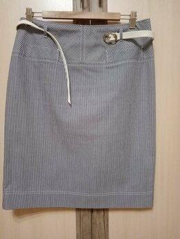 Юбки - юбка, практически новая , 0