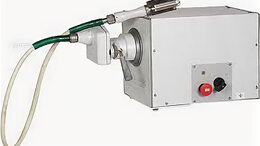 Промышленные миксеры - Универсальная кухонная машина УКМ-09 Торгмаш, 0