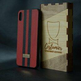 """Чехлы - Стильный дизайнерский чехол """"Costumier"""" для IPhone, 0"""