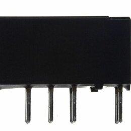 Реле - Реле TXD2-L-5V-ND, 0