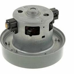 Аксессуары и запчасти - Двигатель для пылесоса Samsung VCM-M10GU, 0