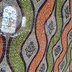Ткань Индия 5×115 по цене 2000₽ - Ткани, фото 1