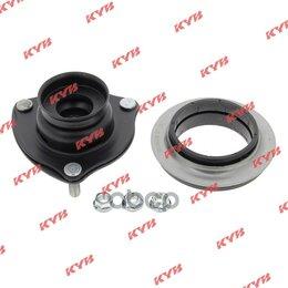 Двигатель и комплектующие - Комплект Верхней Опоры Sm5615 KYB SM5615, 0