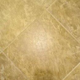 Керамическая плитка - Керамическая плитка поштучно, 12 штук-1.5м., 0