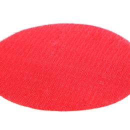 Одноразовая посуда - Сменный стикер для опорной тарелки Практика Профи,, 0