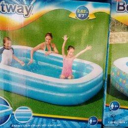 Бассейны - Бассейн bestway детский , 0