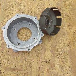 Прочее - Переходник для установки двигателя Lifan на минитрактор МТЗ, 0
