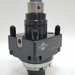 Принадлежности и запчасти для станков - Аксиальный приводной блок прямой BMT65(0 градусов), 0