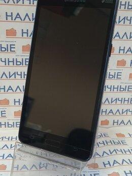 Мобильные телефоны - Телефон samsung galaxy j2 prime, 0